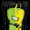 "Album Review: ""I Love You"" by Amanda Blank"