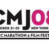 CMJ 2008 Roundup