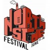 REVIEW: Northside Festival, Brooklyn, June 11-14, 2009