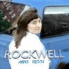 "Album Review: ""Rockwell"" by Anni Rossi"
