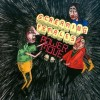 "Album Review: ""Power Move"" Screaming Females"