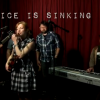 YOU GOTTA SEE THIS:  Venice is Sinking – Bardstown Road