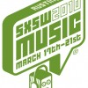 SXSW 2010 &#8211; Day 3: Javelin, Free Energy, Best Coast, and more