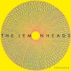 Album Review: &#8220;Varshons&#8221; The Lemonheads