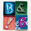 "ALBUM REVIEW: ""B and not B"" B and not B"