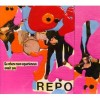 ALBUM REVIEW: &#8220;Repo&#8221; Black Dice