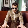 FROM THE NEWS NEST: Brandon Flowers does it solo and more.