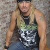 FROM THE NEWS NEST: Bret Michaels hospitalized and more.