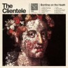 "ALBUM REVIEW: ""Bonfires On the Heath"" by The Clientele"