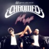 FREE MP3: Chromeo set for 'Business Casual' 8/17