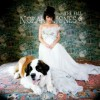 "ALBUM REVIEW: ""The Fall"" by Norah Jones"