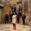 ALBUM REVIEW: &#8220;I Learned the Hard Way&#8221; Sharon Jones &#038; the Dap-Kings