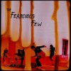 Cinco De Mayo Rumble 29 @ Cafe Du Nord: The Ferocious Few album release, w/ Mississippi Man + The Sermon + BAGeL Radio