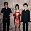LIVE REVIEW: Yeah Yeah Yeahs @ Radio City Music Hall 9/23/2009
