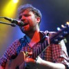 LIVE REVIEW: Frightened Rabbit/Maps & Atlases @ The Fillmore