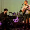 LIVE REVIEW: Broken Bells, The Morning Benders @ The Regency Ballroom 5/22/2010