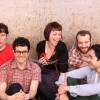 LIVE REVIEW: Freelance Whales/Shout Out Louds @ Great American Music Hall