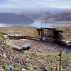 FREE MP3s: 2010 Sasquatch Festival Playlist