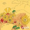 ALBUM REVIEW: &#8220;At Echo Lake&#8221; Woods