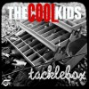 FREE MIXTAPE: Thump Alert &#8211; The Cool Kids