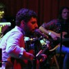 LIVE REVIEW: Junip @ Rickshaw Stop 6/18/10