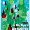 Thao Nguyen and John Vanderslice Co-Headline Regional Bias 7/23