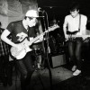 LIVE REVIEW: The Beach Fossils @ the Rickshaw Stop 7/26/2010