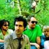 LIVE REVIEW: Blitzen Trapper @ the Fillmore 6/30