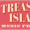 Treasure Island 2010 Lineup Announced