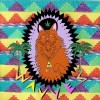 Full Album Streams: Wavves, School of Seven Bells, Baths