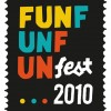 UPCOMING: Fun Fun Fun Fest in Austin &#8211; November 5th &#8211; 7th
