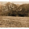 ALBUM REVIEW: &#8220;Pauper&#8217;s Field&#8221; Dylan Leblanc