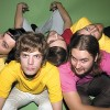FREE TICKETS: Casiokids, Light Pollution, K.FlaY & Einar Stokka
