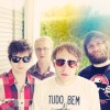 "FREE MP3: ""Piece by Piece, Frame by Frame"" from Deer Tick"