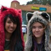 LIVE REVIEW: Reflecting on Outside Lands 2010 – Day 1