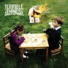 "ALBUM REVIEW: ""Terrible Things"" Terrible Things"