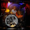LIVE REVIEW: The Black Keys @ The Fox 9/29/10