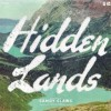 "ALBUM REVIEW: ""Hidden Lands"" Candy Claws"