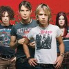 FROM THE NEWS NEST: The Dandy Warhols announce tour and more.