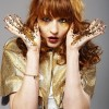 FROM THE NEWS NEST: Florence and the Machine amaze at VMAs and more.