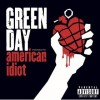 ALBUM REVIEW: &#8220;American Idiot&#8221; Green Day