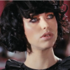 YOU GOTTA SEE THIS: Kimbra