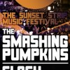 LIVE REVIEW: Sunset Strip Music Festival 8/28/2010
