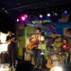 LIVE REVIEW: The Acorn @ Littlefield, Brooklyn 9/24/10