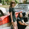 LIVE REVIEW: Best Coast @ GAMH 10/26/2010