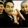 FROM THE NEWS NEST: New Beastie Boys album in the works and more.