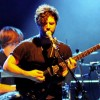 LIVE REVIEW: Foals @ El Rey Theatre 10-18-10