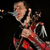 LIVE REVIEW: Jonsi @ The Fox 10/19/10