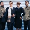 FROM THE NEWS NEST: Scissor Sisters&#8217; Jake Shears tells gay youth &#8216;It gets better&#8217; and more.