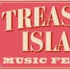 FREE TICKETS: 2010 Treasure Island Music Festival. Seriously.